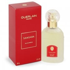 Guerlain Samsara 50ml Eau de Toilette Spray