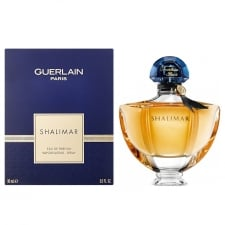 Guerlain Shalimar 90ml EDP Spray