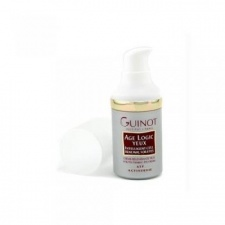 Guinot 15ml Age Logic Yeux Intelligent Cell Renewal For Eyes