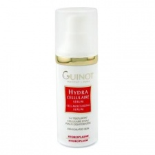 Guinot 30ml Hydra Cellulaire Cell Moisturizing Serum Dehydrated Skin