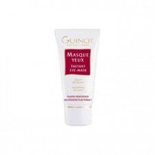 Guinot 30ml Masque Yeux Instant Eye Mask