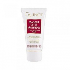 Guinot 50ml Anti-Wrinkle Mask