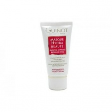Guinot 50ml Moisture Supplying Radiance Mask