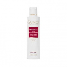 Guinot Microbiotic Shine Control Toning Lotion for Oily Skin 200ml