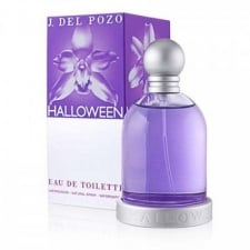 Halloween Jesus Del Pozo HalloFeen EDT Spray 30ml