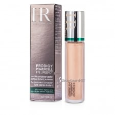 Helena Rubinstein Prodigy Powercell Eye Urgency Concealer 03 Warm Beige