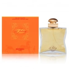 Hermes 24 Faubourg 100ml EDT Spray