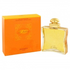 Hermes 24 Faubourg 50ml EDP Spray