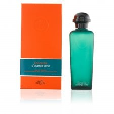Hermes Concentré d'Orange Verte 50ml Refillable EDT Spray