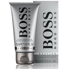 Hugo Boss Boss Bottled Aftershave Balm 75ml