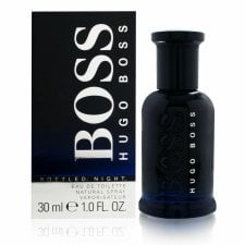 Hugo Boss Boss Bottled Night 30ml EDT Spray