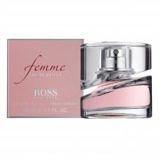 Hugo Boss Boss Femme 30ml EDP Spray