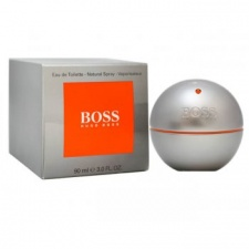 Hugo Boss Boss In Motion 40ml EDT Spray