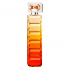 Hugo Boss Boss Orange Sunset 75ml EDT Spray