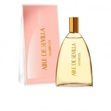 Instituto Espanol Aire Sevilla Essenza EDT Spray 150ml
