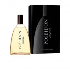 Instituto Espanol Instituto Español Posseidon Essenza Men EDT Spray 150ml