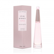 Issey Miyake L'Eau D'Issey Florale 50ml EDT Spray