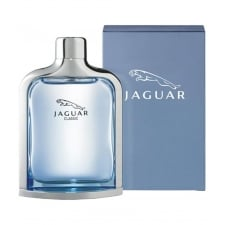 Jaguar Classic 100ml EDT Spray