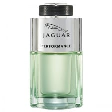 Jaguar Performance EDT Spray 40ml