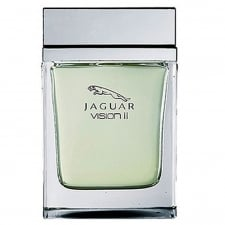 Jaguar Vision II EDT Spray 100ml