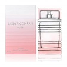 Jasper Conran Blush EDP 50ml Spray