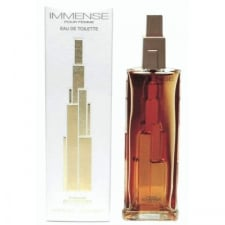 Jean Louis Scherrer Scherrer Immense EDT Spray 100ml