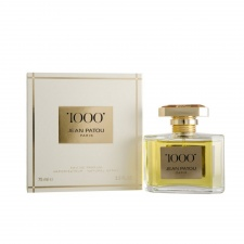 Jean Patou 1000 50ml EDT Spray