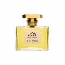 Jean Patou Joy 75ml EDP Spray