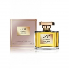 Jean Patou Joy Forever 50ml EDT Spray