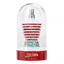 Jean Paul Gaultier Le Male 125ml EDT Spray Special Edition