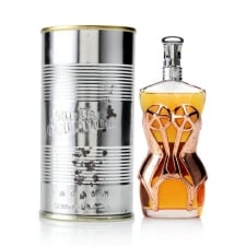 Jean Paul Gaultier Parfum 30ml