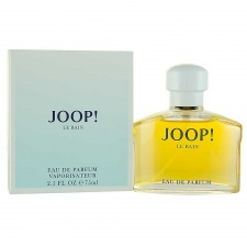 Joop Le Bain 40ml EDP Spray