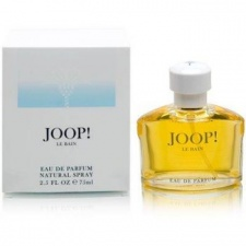 Joop Le Bain 75ml EDP Spray