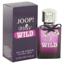 Joop Miss Wild EDP 30ml Spray