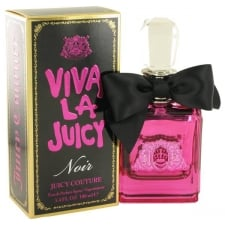 Juicy Couture Viva La Juicy Noir 100ml EDP Spray