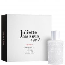Juliette Has a Gun Juliette Anyway EDP 50ml