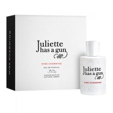 Juliette Has a Gun Juliette Miss Charming EDP 50ml