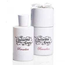 Juliette Has a Gun Romantina EDP Spray 50ml