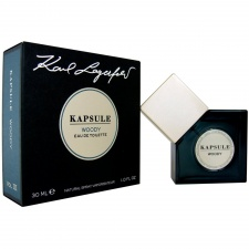 Karl Lagerfeld Kapsule Woody 30ml EDT Spray