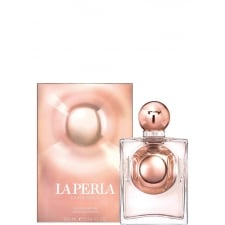 La Perla La Mia Perla 30ml EDP Spray