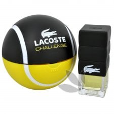 Lacoste Challenge 30ml EDT Spray