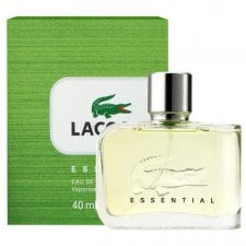 Lacoste Essential 40ml EDT Spray