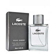 Lacoste Pour Homme 50ml EDT Spray