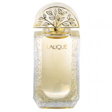 Lalique 100ml EDP Spray