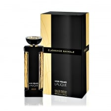 Lalique Elegance Animale EDP 100ml Spray Noir Premier Collection