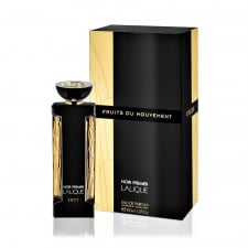 Lalique Fruits De Mouvement EDP 100ml SprayNoir Premier Collection