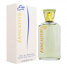 Lancaster Eau de Lancaster 75ml EDT Spray