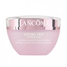 Lancome Hydra Zen Neurocalm Extreme Cream Gel 50ml