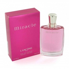 Lancome Miracle 50ml EDP Spray