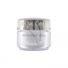 LANCOME RENERG EYE CREAM 15ML